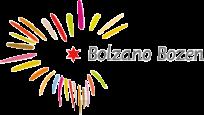 7.logo-bolzano-bozen