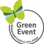 140826_GreenEvent_logo_100_cmyk (002)-page-001