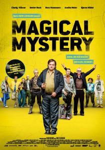 Plakat_MagicalMystery