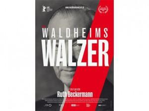waldheimswalzer