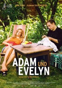 adam&evelyn