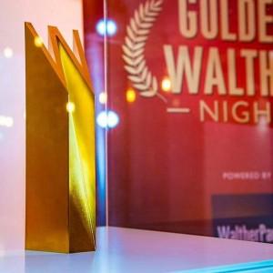 goldenwalteraward