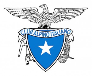 LOGO CAI-Alto Adige