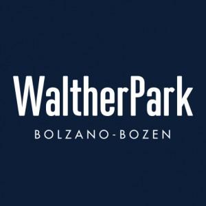 Logo_WaltherPark