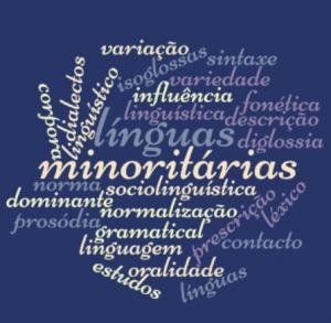 minderheitensprachen
