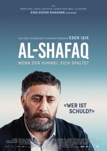 Al-Shafaq_A2_Serie_4