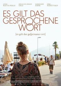Es_gilt_das_gesprochene_Wort_-_Poster