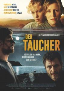 PLAKAT_Taucher_Plakat_A3_RZ_01(1)